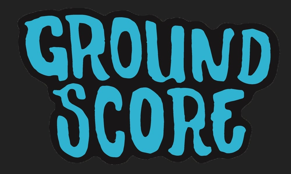 Ground Score Home